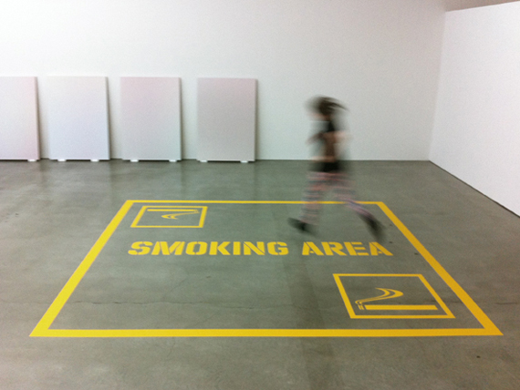 image from: http://www.foreningenja.org/projekt/smoking-area/