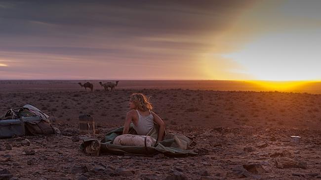 image from http://www.imdb.com/title/tt2167266/